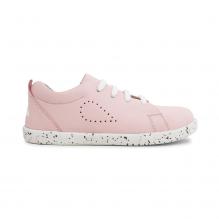 Chaussures Kid+ sum - Grass Court Casual Shoe Seashell - 832409