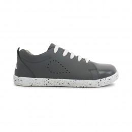 Chaussures Kid+ sum - Grass Court Casual Shoe Smoke - 832402