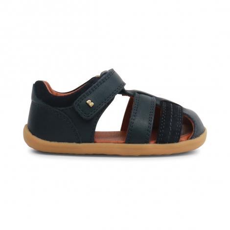 Sandales Step up - Roam Navy - 729201