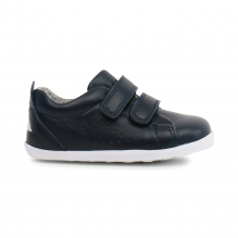 Chaussures Step up - Grass Court Casual Shoe Navy - 728915