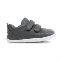 Chaussures Step up - Grass Court Casual Shoe Smoke - 728913