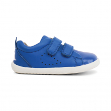 Chaussures Step up - Grass Court Casual Shoe Sapphire - 728910
