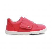 Chaussures I walk - Boston Trainer Watermelon - 635303