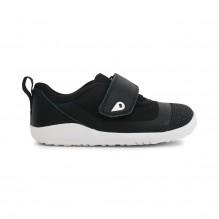 Chaussures I walk - Lo Dimension Sport Shoe Black - 634005