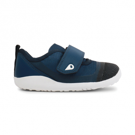 Chaussures I walk - Lo Dimension Sport Shoe Blue - 634003