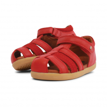 Sandales I walk - Roam Red - 626011