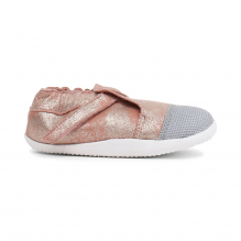 Chaussures - Xplorer Aktiv Origin Pink Spark - 500064