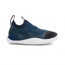 Chaussures - Lo Dimension Xplorer Blue - 500044