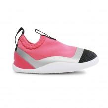 Chaussures - Lo Dimension Xplorer Fuchsia - 500043