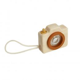 Mini appareil photo - kaléidoscope - à partir de 3 ans