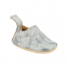 Chaussons BLUMOO GINKO inwi/argent