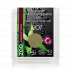 Recharge ombre à paupières mat - vert olive - 207 - 3 g