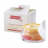 Crème Muesli nourrissante - 50 ml