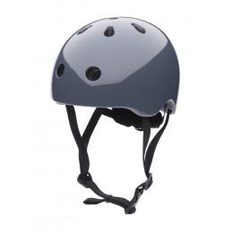 Casque de vélo CoConuts gris graphite