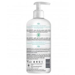Blooming Belly : lotion nourrissante naturelle - argan - 473 ml