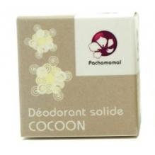 recharge pour déodorant solide naturel - Cocoon - 25 g