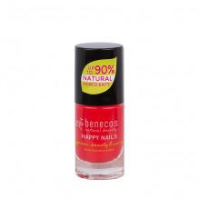 Vernis à ongles - Hot Summer - 5 ml