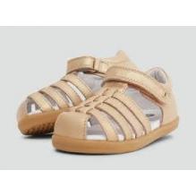 Sandales I-walk - Jump Gold - 625930 *