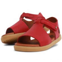 Sandales I-Walk - Mirror Rio red - 633406 *