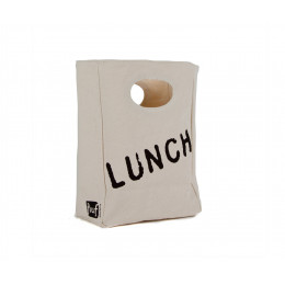 Sac repas - Classic Lunch - LUNCH