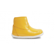 Chaussures Step up - 729405 Paddington Waterproof - Yellow