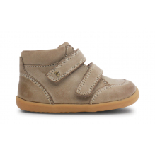 Chaussures Step up - 728107 Timber - Vintage Olive