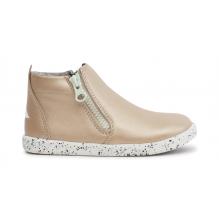 Chaussures I-Walk - 634802 Tasman - Gold