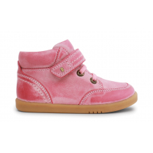 Chaussures I-Walk - 632607 Timber - Vintage Rose