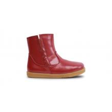Chaussures I-Walk - 632806 Shire - Rose Gloss