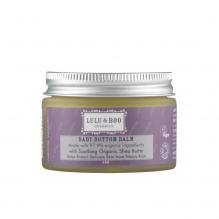 Baume pour les fesses de bébé - karité - 30 g