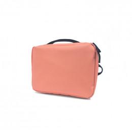 Lunch bag Go REPet - Coral et storm