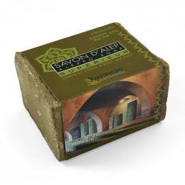 Savons d'Alep - Supérieur - 200 g
