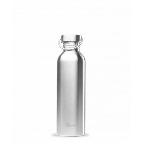 Gourde en inox - 1 litre