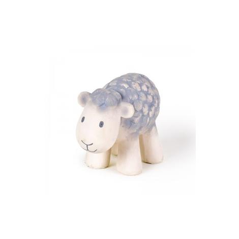 Mon premier animal en caoutchouc naturel - Mouton - Dès la naissance