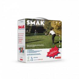 Smak - jeu de lancer en bois - à partir de 6 ans