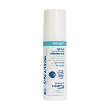 PurAqua - Crème Hydratante Désaltérante