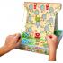 Ploufette en mission jeu d'adresse et de mémoire - à partir de 5 ans