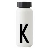 Gourde isotherme K