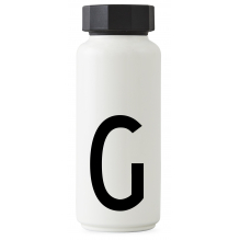 Gourde isotherme G