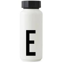 Thermos E