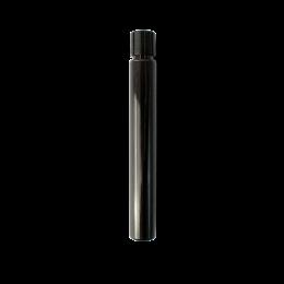 Recharge pour mascara volume et gainant - ébène - 085 - 7 ml