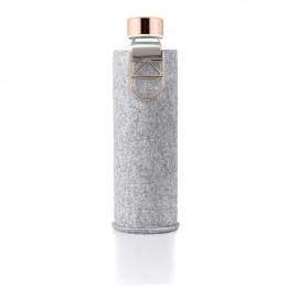 Gourde 750 ml - Mismatch Rose Gold