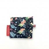 Mini pochette - Lovey Dovey