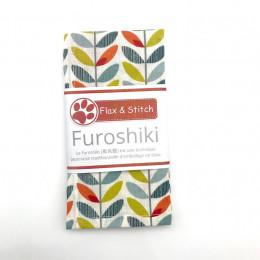 Furoshiki 32 x 32 cm - Sven Grand