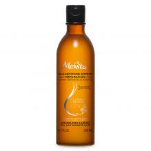Shampooing expert réparation - cheveux secs et abîmés - 200 ml