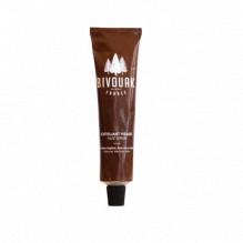 Exfoliant visage Bio - 75 ml