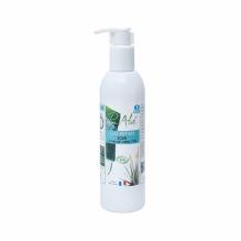 Gel hygiène intime aloe vera 77% BIO 250 ml