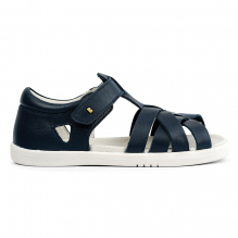 Sandales Kid+ - 834503A Tropicana Navy