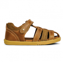 Sandales I-walk - 626015A Roam Caramel