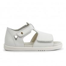 Sandales I-walk - 633412 Mirror White